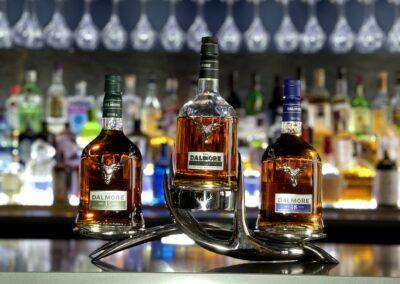 amuse bouche malt whisky